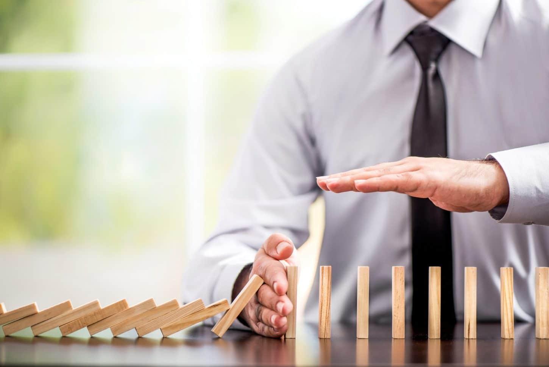 Risk Management corma investigations