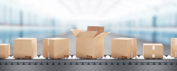 cargo crime investigations