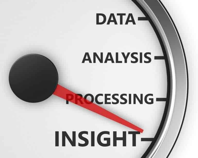 intelligence services data analysis