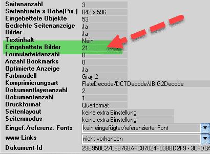 pdf-forensik_corma-gmbh