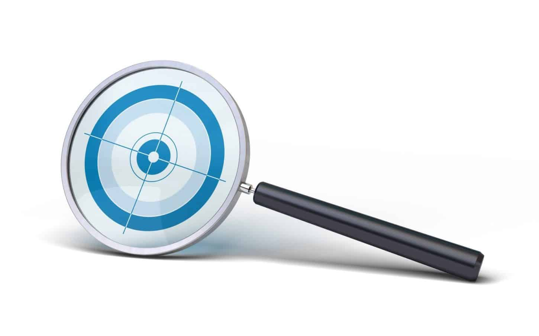 Unternehmenssicherheit - Unterstützung durch corma GmbH