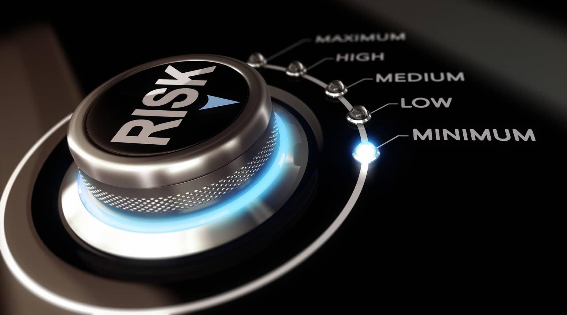 Internetmonitoring – exponierte Personen besser schützen