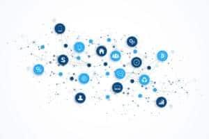 Unternehmens-Intelligence gegen clevere Täternetzwerke