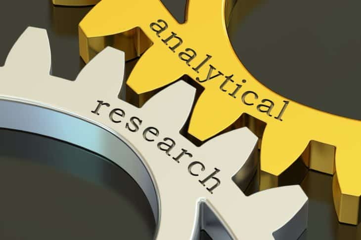 Analytical Investigations