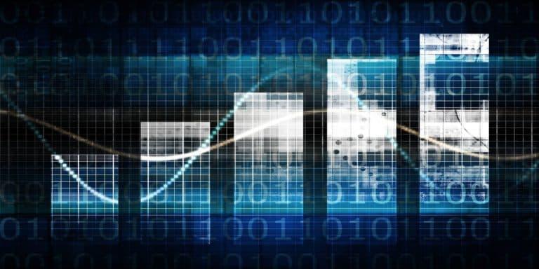 Analytische Ermittlungen bei Wirtschaftskriminalität