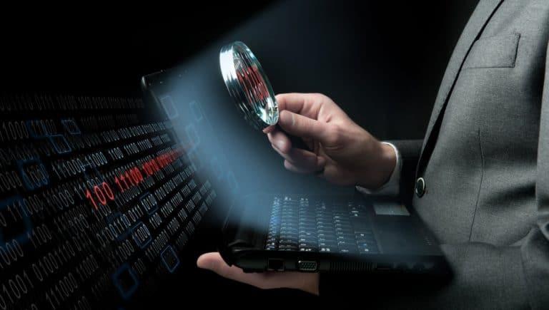 internet monitoring solutions