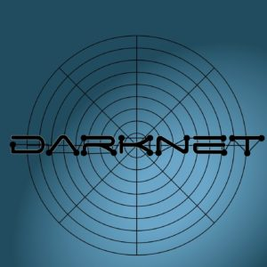 Dark Net Investigations