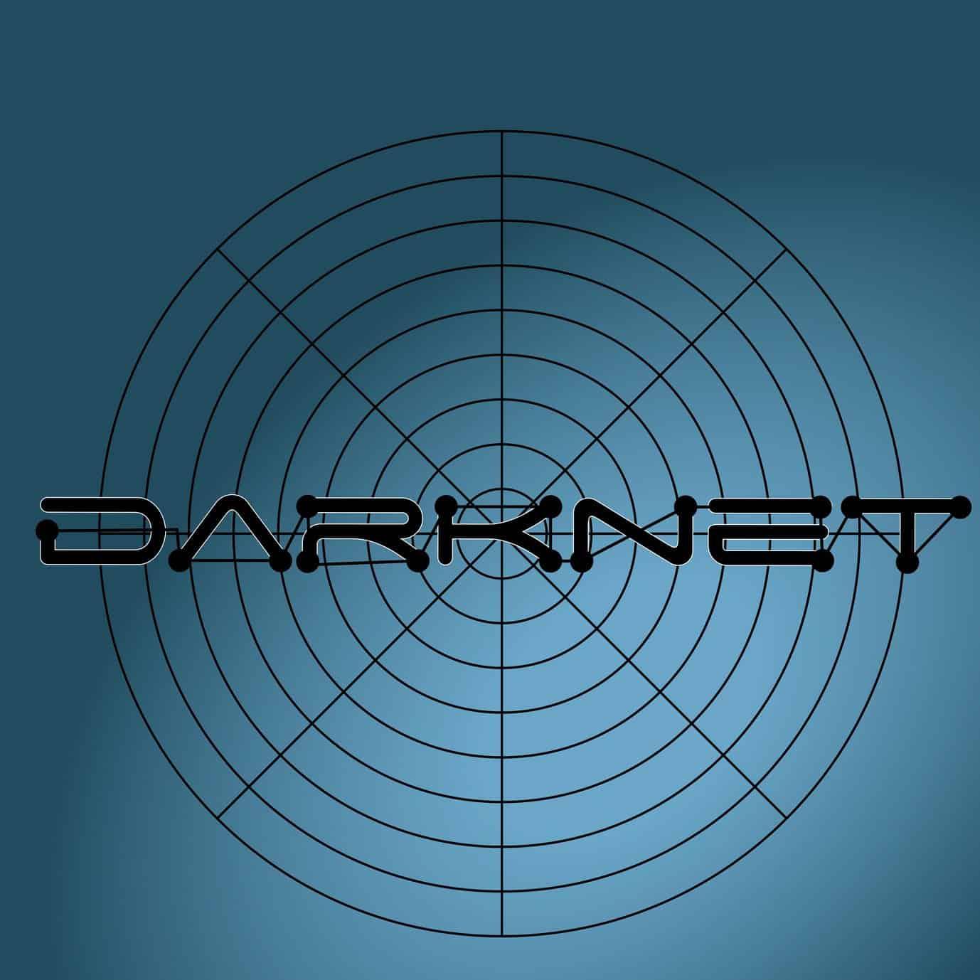 Dark Net Investigations · corma GmbH
