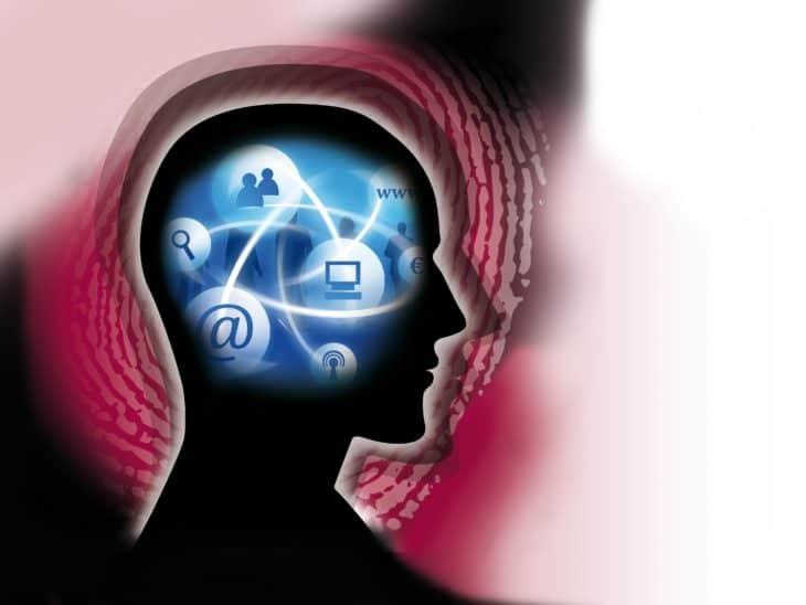 detektei keyvisual internet recherche