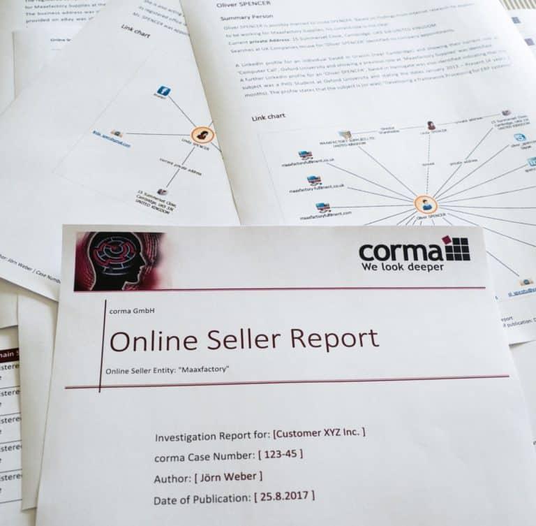 online_seller_report_corma_gmbh-12