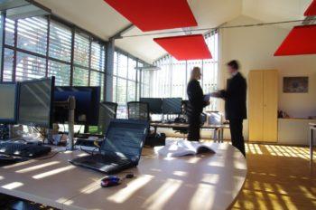 Wirtschaftsdetektei Düsseldorf croma GmbH