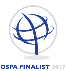 German OSPA's 2017