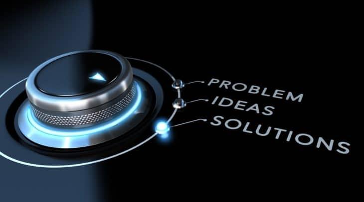 Lösungen für Unternehmer