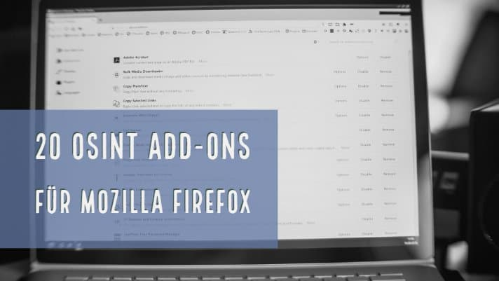 Firefox-Add-Ons_712x401
