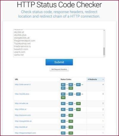 1_http-status-code-checker