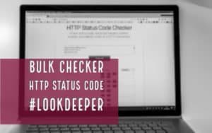 featured_de_http-status-code-checker