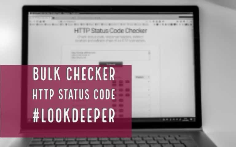 featured_de_http-status-code-checker