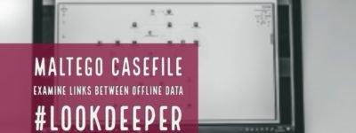 Featured_Maltego_CaseFile