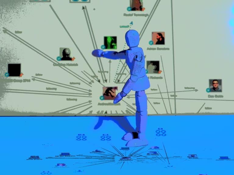 Online Maltego Training