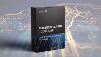 Corma_Maltego Classic Bootcamp_de