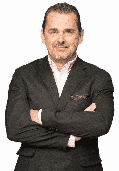 maltego master class - osint & internet investigations with maltego joern webber ihr trainer