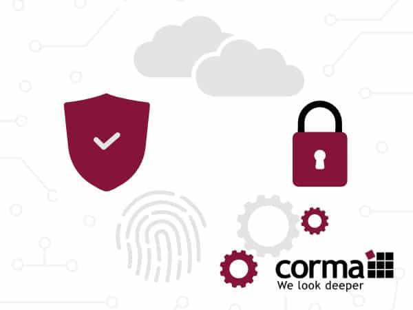 identitätsschutz im internet: basistraining