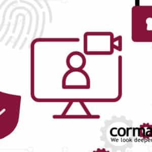 Support Privatsphäre Im Netz