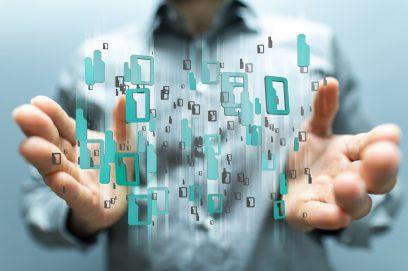 Datenanalysen zur Betrugsbekämpfung