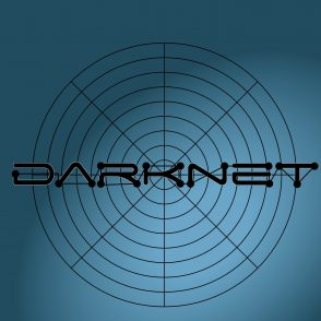 darknet investigations