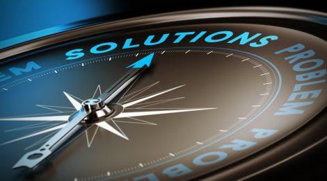 Intelligence Solutions