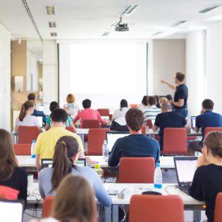 Training Internetrecherche