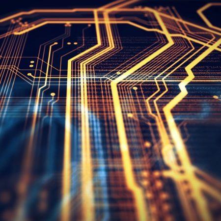 workflow internetrecherche corma GmbH